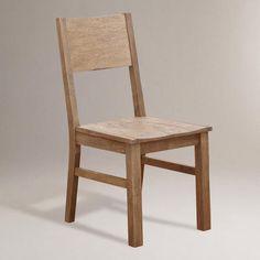Tradesman Chairs