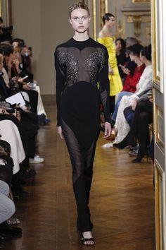 Défilé Francesco Scognamiglio Haute couture printemps-été 2017 6