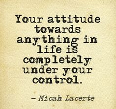 More tips : http://hitchfit.com/2011-09-12/life-coaching/25-tips-to-staying-motivated/