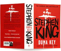 Risultati immagini per books stephen king images
