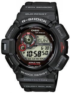 Mens G-Shock Mudman Alarm Chronograph ?utm_content=bufferf59cd&utm_medium=social&utm_source=pinterest.com&utm_campaign=buffer