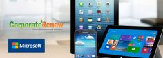 Microsoft facilita a las pymes la renovación de sus dispositivos móviles