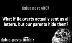 . Harry Potter Books, Harry Potter World, Harry Potter Memes, Dafuq Posts, Funny Posts, Relatable Posts, School Fun, Hunger Games, True Stories