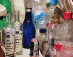 Angelic Post Drinks, Bottle, Food, Drinking, Beverages, Flask, Essen, Drink, Meals
