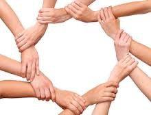 Sociaalweb - 8 werkvormen voor burgerparticipatie