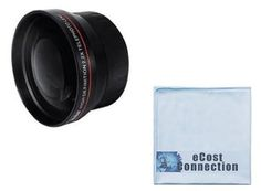 Telephoto Lens for Nikon AF Zoom Nikkor Lens Canon Zoom Lens, Telephoto Zoom Lens, Nikon D3100, Sony A6000, Iphone 6, Rebel, Sony 55, Digital Camera Lens, Camera Photos
