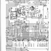 Pin On Electronique Pratique