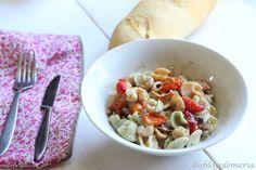 http://cocinayrecetas.hola.com/comerconpoco/20120828/conchitas-marineras/