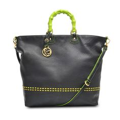 0/5    Aggiungi un commento    ###send_item_for_a_friend###  Facebook  Twitter    Chargement...  0° 180° 360°    ETRO  SHOPPING BAG I