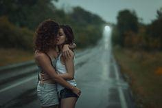 16 biszexuális nő vallott arról, mit szeretneka nőkben és a férfiakban