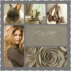 ❧ Collages de photos ❧ Chantal's Collage