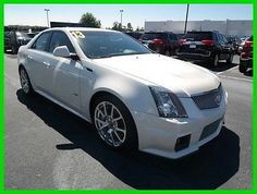 nice 2013 Cadillac CTS - For Sale View more at http://shipperscentral.com/wp/product/2013-cadillac-cts-for-sale-2/