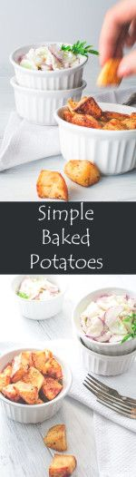 simple-baked-potato