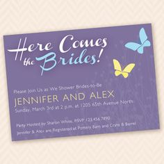Chicks Getting Hitched: Handling haters | The Pink Elephant