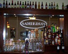 Sandrina's - 5098 Arsenal   St.Louis, MO 63139