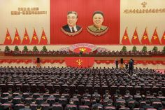 North Korea may soon test-launch an new intercontinental ballistic missile, possibly to coincide with the inauguration of U.S. President-elect Donald Trump, South Korean media reported on Thursday.…