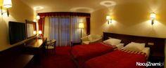 Doris Spa - NocujZnami.pl || Noclegi nad morzem ||  #apartamenty #morze #apartments #polska #poland || http://nocujznami.pl/noclegi/region/morze