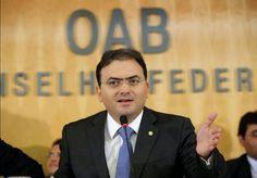 Folha Política: OAB se posiciona contra convocação de Constituinte, mesmo que específica