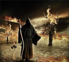 Reaper!!!