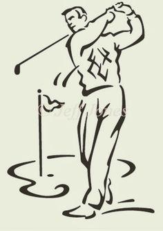 online dating for golfspillere uk