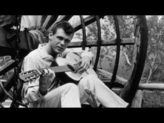 Rumble by Duane Eddy from the 1965 RCA Lp titled Twangin The Golden Hits. Santo & Johnny, Duane Eddy, The Ventures, Golden Hits, 60s Music, Pop Hits, Dad Humor, Pop Bands, Motown