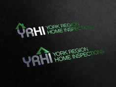 Home Inspection, Web Design, Management, Branding, Design Web, Brand Management, Brand Identity, Branding Design, Site Design
