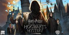Harry Potter Dvd, Harry Potter World, Harry Potter Hogwarts, Pocahontas 2, Michael Gambon, Voldemort, Nombres Harry Potter, Daniel Radcliffe, Ron Et Hermione