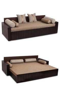 Attractive Sofa Come Bed Furniture , Trend Sofa Come Bed Furniture 95 In Sofa Ta… – Wooden Sofa Designs