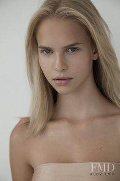 Photo of model Viktoria Orlicka - ID 422660 | Models | The FMD #lovefmd