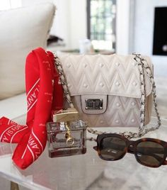 Shop all fragrance Gift Guide, Fashion Ideas, Gifts For Her, Fragrance, Perfume, Handbags, Sunglasses, Shopping, Beauty