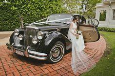 1951 Jaguar Mk5 at Quat Quatta  #jaguar #weddingcars #classicweddingcars #vintageweddingcars #weddinginspo #bridalinspo #bride #bridestyle #weddingphotography #weddingideas #weddinggown #bridalgown #melbourneweddings #yarravalleywedding