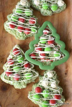 Christmas Cake Pops, Christmas Snacks, Christmas Cooking, Christmas Goodies, Holiday Treats, Holiday Recipes, Christmas Time, Christmas Candy, Mickey Christmas