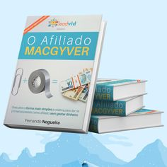 O Afiliado MacGyver