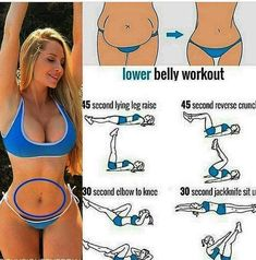 Abdominal Toning Belt EMS ABS Toner Body Muscle Trainer Wireless Portable Unisex Fitness Training Gear for Abdomen/Arm/Leg Training Home Office - Abdominal Exercises - Pregnancy Workout Summer Body Workouts, Gym Workout Tips, Fitness Workout For Women, Abs Workout Routines, Fitness Workouts, Workout Videos, Ems Fitness, Workout Plans, Health Fitness