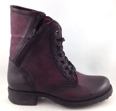 Fab Miki http://www.traxxfootwear.ca/catalog/6399689/fab-miki