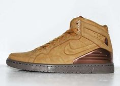 Nike SB x Supreme