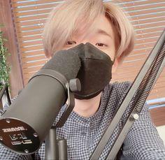 #day6 #jae Jae Day6, Boy Groups, Park, Kpop Boy, Pretty, Instagram, Parks