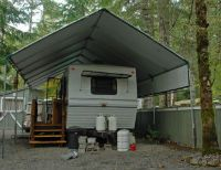 1000+ images about Lodge Protection Ideas on Pinterest ...