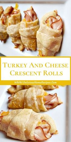 Appetizers For Party Cheap Crescent Rolls 53 Ideas Appetizers For Party, Appetizer Recipes, Snack Recipes, Dinner Recipes, Cooking Recipes, Easy Recipes, Easy Snacks, Yummy Snacks, Easy Meals