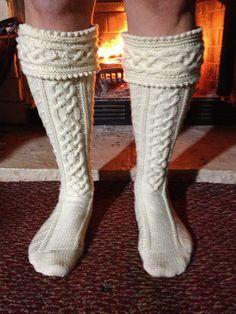 Knitting Pattern For Scottish Kilt Socks : House of Cheviot Argyle Tops Kilt Hose - Hunting Scott Kilts, Clan & st...