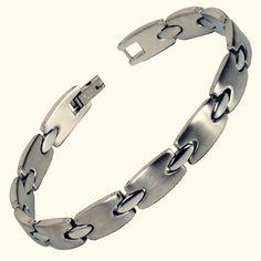 Best Price Titanium Bracelet/Titanium Jewelry