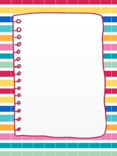 Diy ア-ト, teacher binder, frame clipart, writing paper, classroom organizati Teacher Page, Teacher Binder, Borders For Paper, Borders And Frames, School Border, Border Templates, School Frame, Powerpoint Background Design, Page Borders