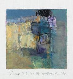 June 23, 2015