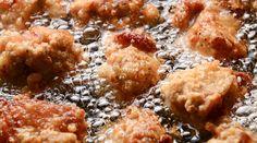 意外と知られていない「唐揚げを美味しく作る」コツ | TABI LABO