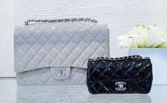 Chanel-Spring-2014-3