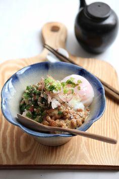 オクラ明太。 by 栁川かおり   レシピサイト「Nadia   ナディア」プロの料理を無料で検索