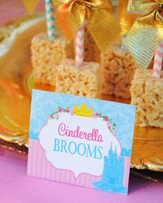 Welcome to KROWN KREATIONS & CELEBRATIONS! A PRINCESS is a noble young lady who carries herself with poise and dignity. She listens attentively. And when sh