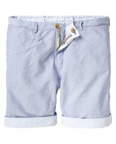 Reversible chino short - Shorts - Scotch & Soda Online Shop ($100-200) - Svpply