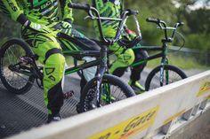 DK Bicycles: 2015 Elite Series BMX completes (@dkbicycles) - http://www.sugarcayne.com/2015/02/dk-bicycles-2015-elite-series-bmx-race-completes/