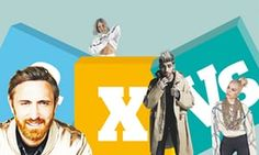 How Zayn, David Guetta and Drake changed pop credits